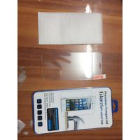 Mobile phone Tempered Glass Screen Protector Films for Samsung,iphone, HuaWei,