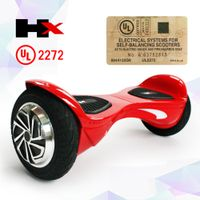 wholesale hoverboard bluetooth smart balance wheel shenzhen scooter thumbnail image