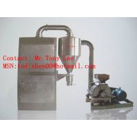 Spices mill,Pepper mill Chili mill,Bone mill,Sawdust mill,Wood mill