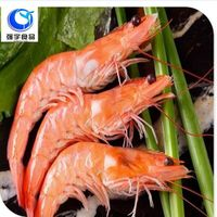 Manufacture Price Good Quality Cooked Vannamei Shrimp for Marketing