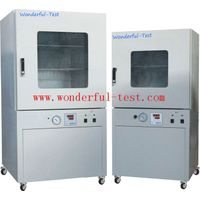 10,Vacuum Drying Oven 040
