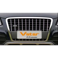front grill AUDG002