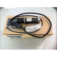JUKI FX-3 / FX-3RA Z-axis motor HC-BH0336LW4-S4 40048065