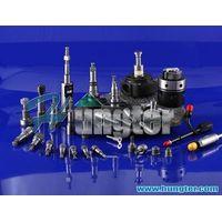 diesel nozzle,element,plunger pump,delivery valve,head rotor,repair kit thumbnail image