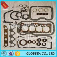 Engine Gasket Kit, Cylinder Head Gasket, Head Gasket