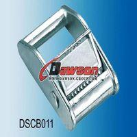 DSCB011 450KG Cambuckle