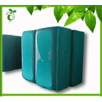 Hot 2012 block foam sponges