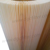 Flame Retardent Resistance Polyester