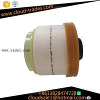 Fuel filter for TOYOTA LAND CRUISER Lexus HIACE HILUX 23300-0L020 23390-17540 23390-51020