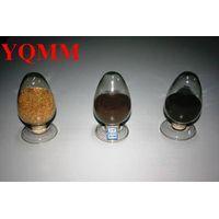 petroleum fracturing proppant/ceramic proppant