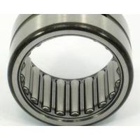 INA needle roller bearings NA4876