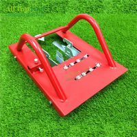 Hot sale line cutter for artificial grass cutter artificial turf tools thumbnail image