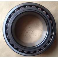 Spherical Roller Bearing 23328CA/W33 Bearing for Ball Mill