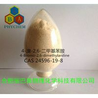 4-Bromo-2,6-dimethylaniline