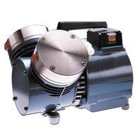 KNF Vacuum Pump thumbnail image