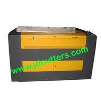Paper Laser Engraver Cutter