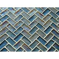 Glass mosaic tiles - TF08