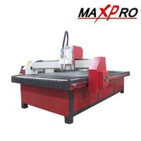 relief engraving machine, CNC router,woodworking machinery on sale thumbnail image