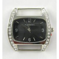 watch faces,ribbon watch faces,jewelry watch faces,crystal watch faces