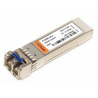 10G CWDM SFP+ Transceiver