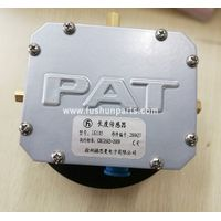 HIRSOHMANN Length Sensor LG05 For XCMG, FUWA Crane Spare Parts