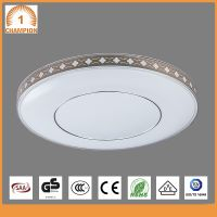 Cheap Round Interior Ceiling Lights For Bedroom