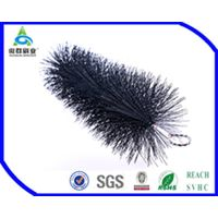 Aquariums Accessories Fish Farm Water Filter Brush