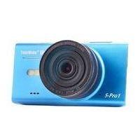 Sport Camera, FHD 1080P, H264. Night vision,