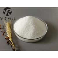 Mono Potassium Phosphate thumbnail image