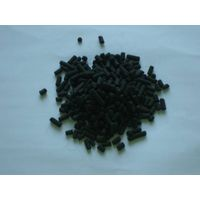 Granule Activated Carbon
