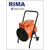 Industrial Electric heater  15kw 30kw