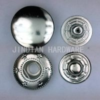 button/handbag accessories