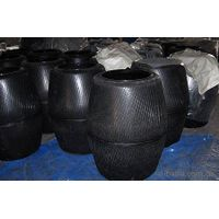 Injection Type Tyre Curing Bladder