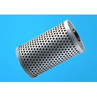 Quality gas filter 1110420 with competitive price