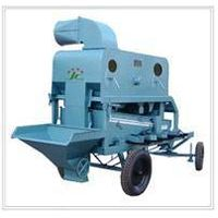5XC-2.0 Sunflower Seed Separator
