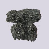 Sell Silicon Carbide SiC thumbnail image