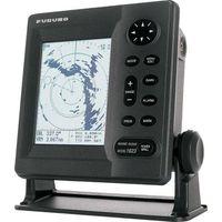 Furuno 1623 LCD Radar System