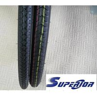 bicycle tyre thumbnail image