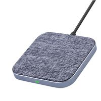 Type-C Wireless Charger thumbnail image