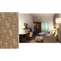 Commercial Tufted Carpets thumbnail image