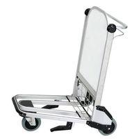 Convenient hotel trolley(X312/320-LG3D)