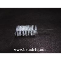 Dental brush