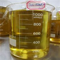 Pharmaceutical Grade Steroids Liquid Cutting blend 175 for bodybuilding