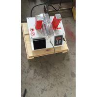 Intelligent Induction heater Portable Bearing Heater Flywheel ring Gear heater Axis Shaft heater fix thumbnail image
