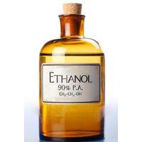 ethanol 96% min - LSDM3
