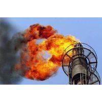 Oil & Petroleum thumbnail image