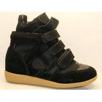 women high heel shoes,hidden heel shoes,casual shoes