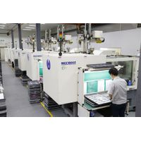 Medical Parts Manufacturer