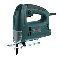ARGES Jig Saw 420W 55MM Jig Saws Power Tools