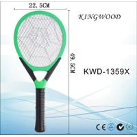 Rechargerable Mosquito Flyswatter thumbnail image